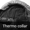 Thermo Collar