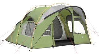 Robens Cabin 500 - Bild: Robens