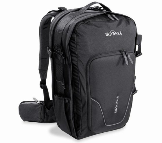 Tatonka DSLR Pack - Bild: Tatonka