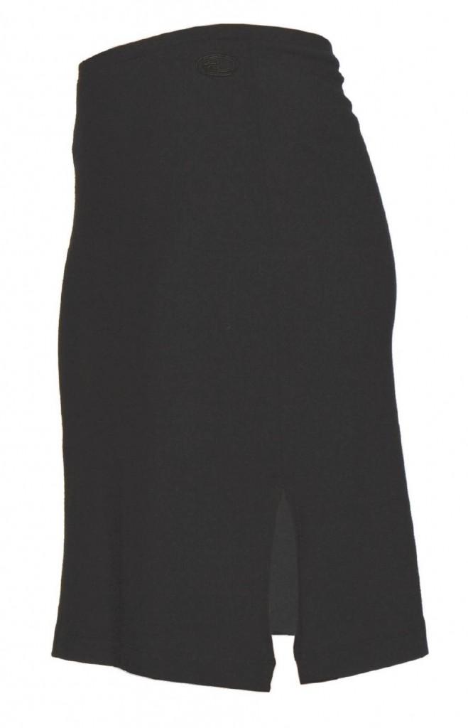 Zen Skirt VKP: 69,95 € - Bild: Icebreaker