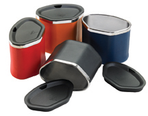 MSR Insulated Mug - Bild: MSR