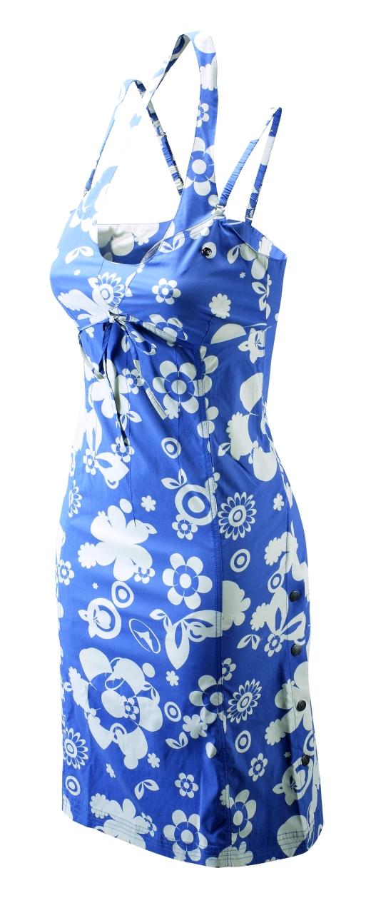"Outlyne Parc ""Coronet Blue"" - Bild: Outlyne"