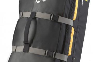 Mountain Hardwear Juggernaut - Bild: Mountain Hardwear