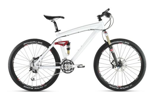 BMW Bikes - Cross Country - Bild: BMW-Bikes