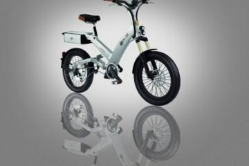 A2B_Metro_silver - Ultra Motor