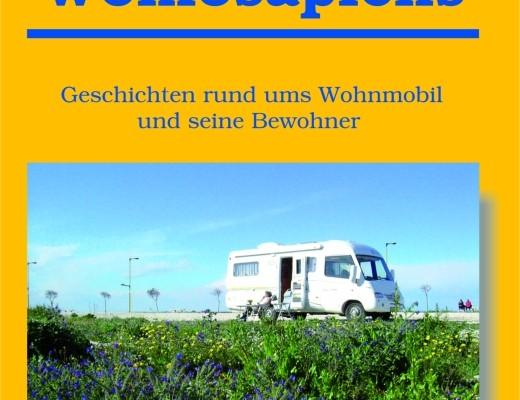 Bild: Conrad-Stein-Verlag