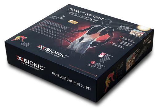 Bild: X-Bionic