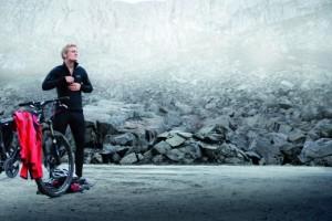Bild: Gore Bike Wear