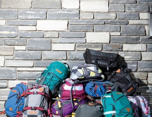 Bild: chiemsee.com