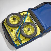 Bild: Design-Produkte.de
