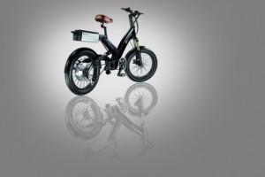 Bild: Ultra Motor