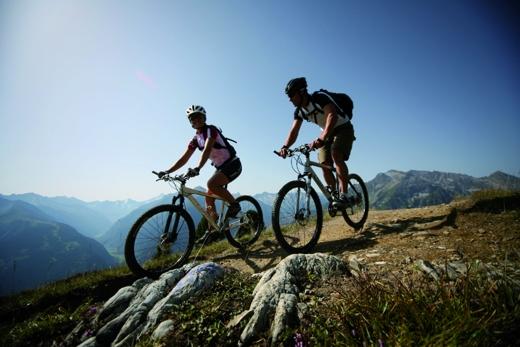 Foto: Mayrhofen