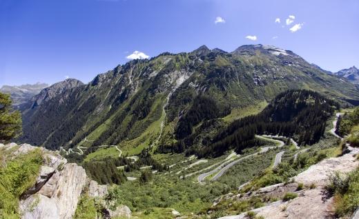 Bild: Montafon Tourismus