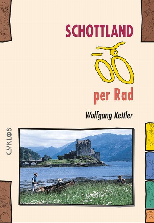 Bild: Wolfgang Kettler Verlag