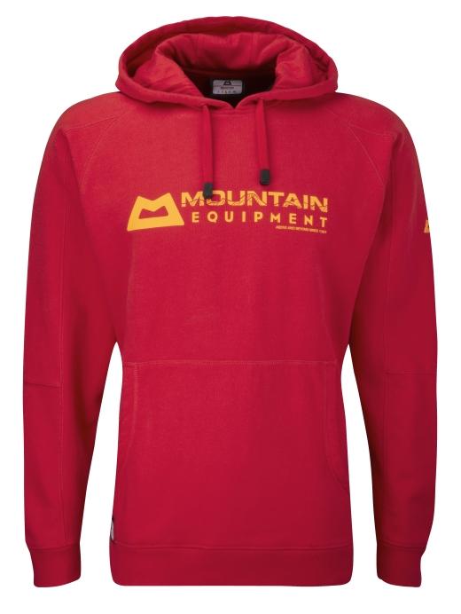 Bild: Mountain Equipment