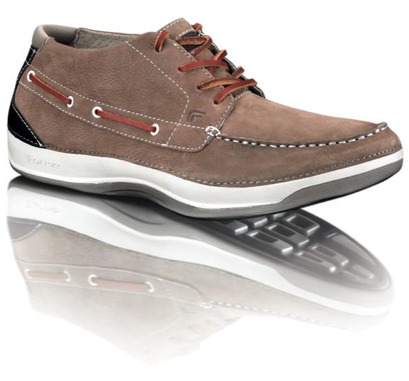 Bild: Forme Footwear