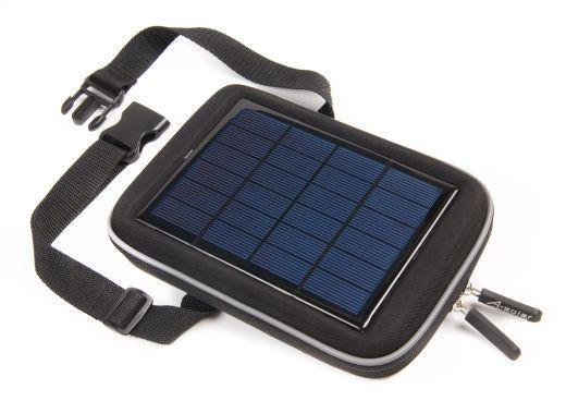 Bild: A-Solar