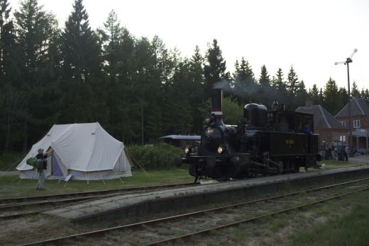 Bild: Nordisk