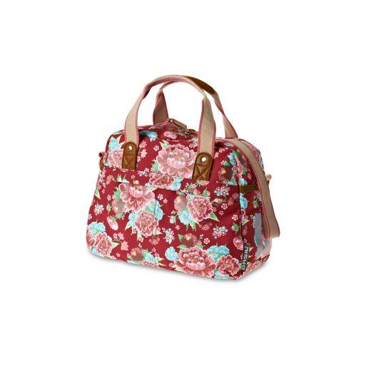 Basil Bloom Girls Carry All Bag - Bild: Basil