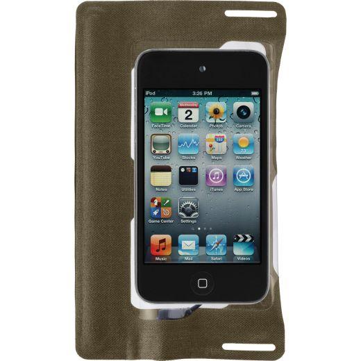 Die neue E-Case™ iSeries™ ist mit dem iPhone 5 kompatibel. - Fotocredit: ©Earl Harper