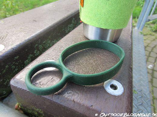 Klean Kanteen Steel Pint Cup Produktbild 004