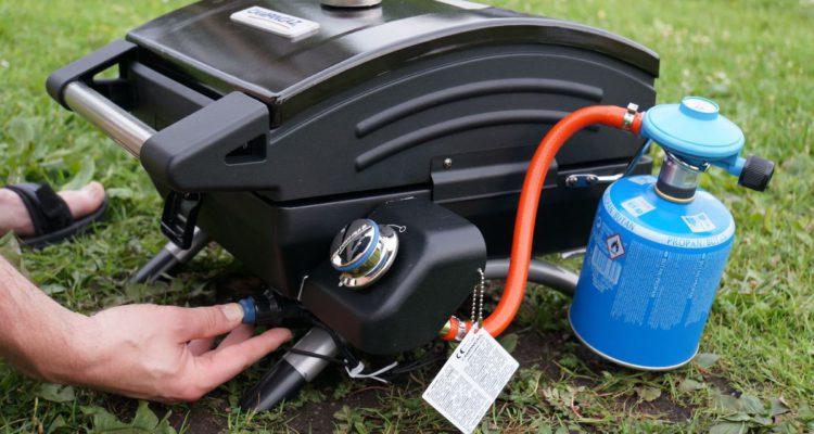 campingaz 1 series compact ex cv  u2013 praxistest bild 004  u2013 kopie