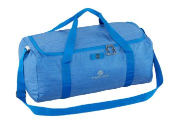 Eagle Creek Packable Duffel - Fotocredit: Eagle Creek